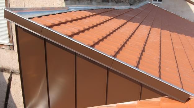Installateur fen tre de toit velux toiture frantz eurl for Installateur fenetre